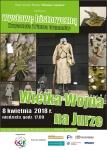 Wystawa historyczna Krzysztofa i Piotra Ormanów pt.
